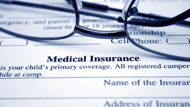 Importance of medical insurance in Hong Kong