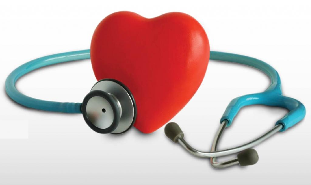 找適合妳的醫療保險