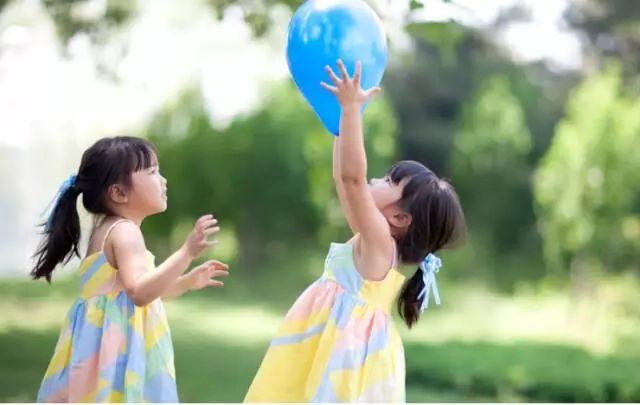 為孩子買人壽保險